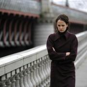 Eva Green - galeria zdjęć - Zdjęcie nr. 10 z filmu: Ostatnia miłość na Ziemi