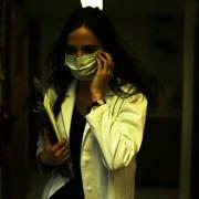 Eva Green - galeria zdjęć - Zdjęcie nr. 8 z filmu: Ostatnia miłość na Ziemi