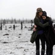 Eva Green - galeria zdjęć - Zdjęcie nr. 14 z filmu: Ostatnia miłość na Ziemi