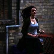 Eva Green - galeria zdjęć - Zdjęcie nr. 7 z filmu: Ostatnia miłość na Ziemi