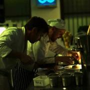 Ewan McGregor - galeria zdjęć - Zdjęcie nr. 8 z filmu: Ostatnia miłość na Ziemi