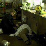 Ewan McGregor - galeria zdjęć - Zdjęcie nr. 11 z filmu: Ostatnia miłość na Ziemi