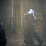 Ewan McGregor - galeria zdjęć - Zdjęcie nr. 6 z filmu: Ostatnia miłość na Ziemi