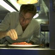 Ewan McGregor - galeria zdjęć - Zdjęcie nr. 3 z filmu: Ostatnia miłość na Ziemi
