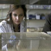 Eva Green - galeria zdjęć - Zdjęcie nr. 2 z filmu: Ostatnia miłość na Ziemi