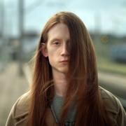 Marcel Borowiec - galeria zdjęć - filmweb