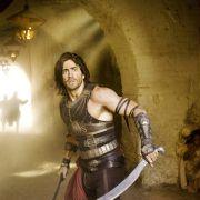Jake Gyllenhaal - galeria zdjęć - Zdjęcie nr. 14 z filmu: Książę Persji: Piaski czasu