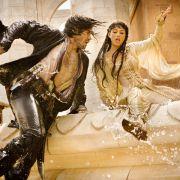 Jake Gyllenhaal - galeria zdjęć - Zdjęcie nr. 30 z filmu: Książę Persji: Piaski czasu