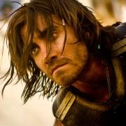 Jake Gyllenhaal - galeria zdjęć - Zdjęcie nr. 1 z filmu: Książę Persji: Piaski czasu
