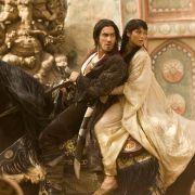 Jake Gyllenhaal - galeria zdjęć - Zdjęcie nr. 29 z filmu: Książę Persji: Piaski czasu