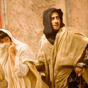 Jake Gyllenhaal - galeria zdjęć - Zdjęcie nr. 28 z filmu: Książę Persji: Piaski czasu