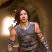 Jake Gyllenhaal - galeria zdjęć - Zdjęcie nr. 13 z filmu: Książę Persji: Piaski czasu