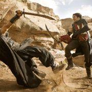 Jake Gyllenhaal - galeria zdjęć - Zdjęcie nr. 12 z filmu: Książę Persji: Piaski czasu