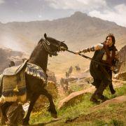 Jake Gyllenhaal - galeria zdjęć - Zdjęcie nr. 11 z filmu: Książę Persji: Piaski czasu