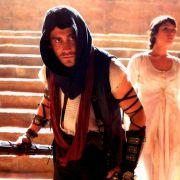 Jake Gyllenhaal - galeria zdjęć - Zdjęcie nr. 26 z filmu: Książę Persji: Piaski czasu