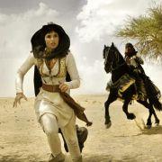 Jake Gyllenhaal - galeria zdjęć - Zdjęcie nr. 25 z filmu: Książę Persji: Piaski czasu