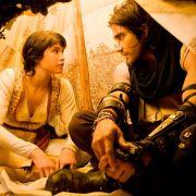Jake Gyllenhaal - galeria zdjęć - Zdjęcie nr. 24 z filmu: Książę Persji: Piaski czasu