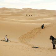 Jake Gyllenhaal - galeria zdjęć - Zdjęcie nr. 23 z filmu: Książę Persji: Piaski czasu