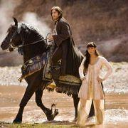 Jake Gyllenhaal - galeria zdjęć - Zdjęcie nr. 22 z filmu: Książę Persji: Piaski czasu