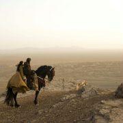 Jake Gyllenhaal - galeria zdjęć - Zdjęcie nr. 21 z filmu: Książę Persji: Piaski czasu