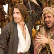 Jake Gyllenhaal - galeria zdjęć - Zdjęcie nr. 19 z filmu: Książę Persji: Piaski czasu