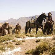 Jake Gyllenhaal - galeria zdjęć - Zdjęcie nr. 18 z filmu: Książę Persji: Piaski czasu