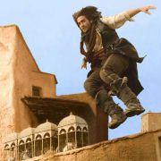 Jake Gyllenhaal - galeria zdjęć - Zdjęcie nr. 8 z filmu: Książę Persji: Piaski czasu
