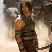 Jake Gyllenhaal - galeria zdjęć - Zdjęcie nr. 7 z filmu: Książę Persji: Piaski czasu