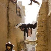 Jake Gyllenhaal - galeria zdjęć - Zdjęcie nr. 6 z filmu: Książę Persji: Piaski czasu