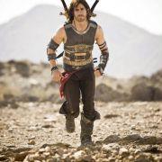 Jake Gyllenhaal - galeria zdjęć - Zdjęcie nr. 5 z filmu: Książę Persji: Piaski czasu