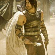 Jake Gyllenhaal - galeria zdjęć - Zdjęcie nr. 4 z filmu: Książę Persji: Piaski czasu