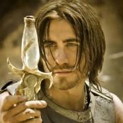 Jake Gyllenhaal - galeria zdjęć - Zdjęcie nr. 3 z filmu: Książę Persji: Piaski czasu