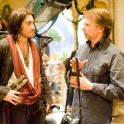 Jake Gyllenhaal - galeria zdjęć - Zdjęcie nr. 16 z filmu: Książę Persji: Piaski czasu