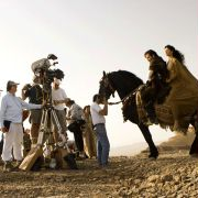 Jake Gyllenhaal - galeria zdjęć - Zdjęcie nr. 31 z filmu: Książę Persji: Piaski czasu