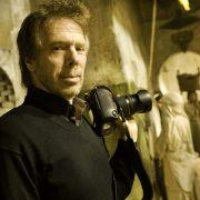 Jerry Bruckheimer - galeria zdjęć - filmweb