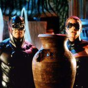 George Clooney - galeria zdjęć - Zdjęcie nr. 3 z filmu: Batman i Robin