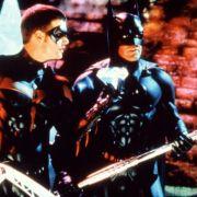 George Clooney - galeria zdjęć - Zdjęcie nr. 4 z filmu: Batman i Robin