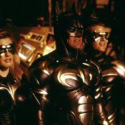 George Clooney - galeria zdjęć - Zdjęcie nr. 5 z filmu: Batman i Robin