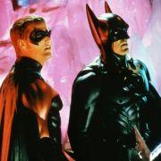 George Clooney - galeria zdjęć - Zdjęcie nr. 6 z filmu: Batman i Robin