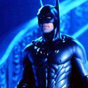 George Clooney - galeria zdjęć - Zdjęcie nr. 7 z filmu: Batman i Robin