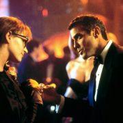 George Clooney - galeria zdjęć - Zdjęcie nr. 8 z filmu: Batman i Robin