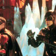 George Clooney - galeria zdjęć - Zdjęcie nr. 9 z filmu: Batman i Robin