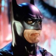 George Clooney - galeria zdjęć - Zdjęcie nr. 10 z filmu: Batman i Robin