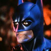 George Clooney - galeria zdjęć - Zdjęcie nr. 11 z filmu: Batman i Robin