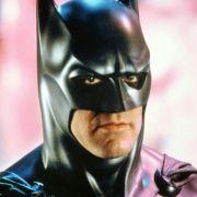 George Clooney - galeria zdjęć - Zdjęcie nr. 1 z filmu: Batman i Robin