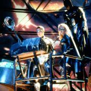 George Clooney - galeria zdjęć - Zdjęcie nr. 12 z filmu: Batman i Robin
