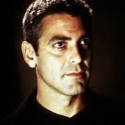 George Clooney - galeria zdjęć - Zdjęcie nr. 13 z filmu: Batman i Robin