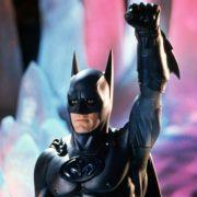 George Clooney - galeria zdjęć - Zdjęcie nr. 14 z filmu: Batman i Robin