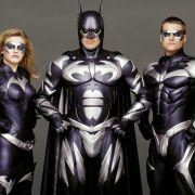 George Clooney - galeria zdjęć - Zdjęcie nr. 15 z filmu: Batman i Robin