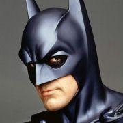 George Clooney - galeria zdjęć - Zdjęcie nr. 16 z filmu: Batman i Robin
